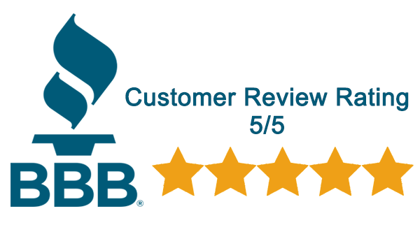BBB Business Reviews