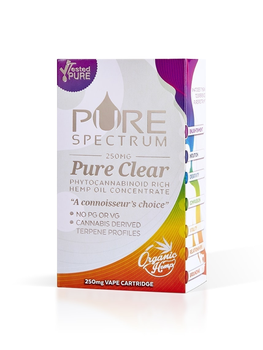 Pure-CBD-359-250mg-Pure-Clear