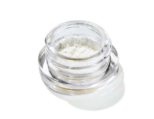 Pure-CBD-484-Isolate (1)
