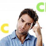 cbc and cbd comparsions