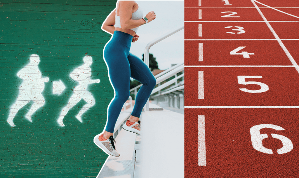 How CBD Can Improve Your Fitness Routine