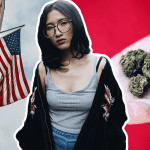 What Does the Future Hold For CBD in 2019