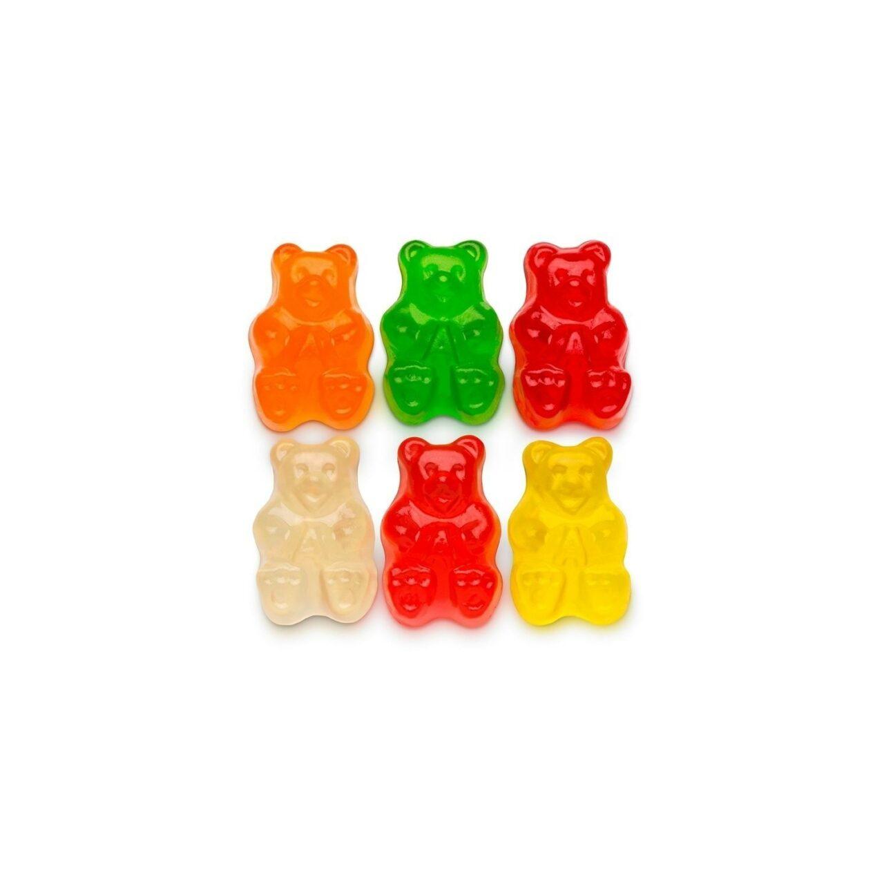24392214096_gummy_bears_flavor_f6043c9d-f783-4c02-8544-96633cf83067