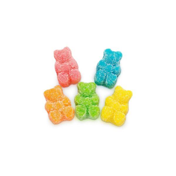 24392242064_sour_bears_flavor_8fe9af44-cc7a-41f5-a6a4-4c946d15445e