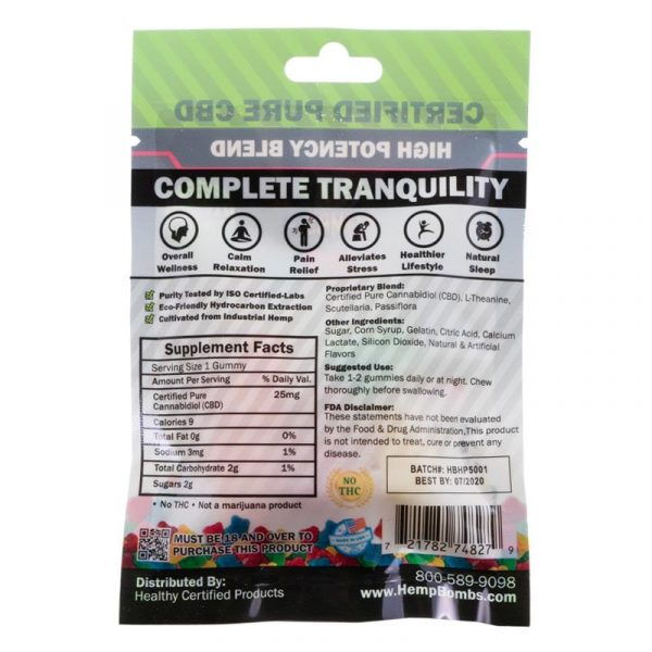 HP-Gummies-5-Count-Back1