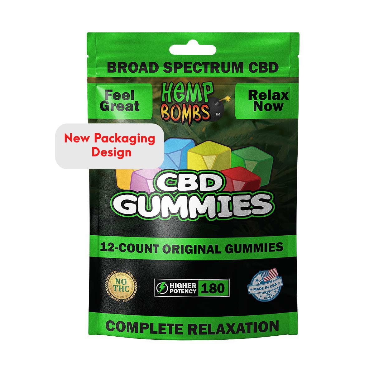 Hemp-Bombs-12-CBD-Gummies-180mg