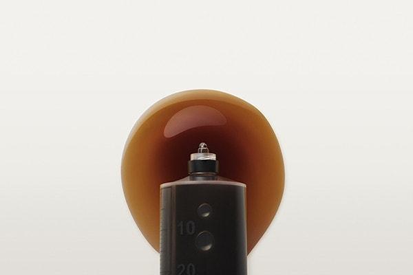 Lazarus Naturals, RSO CBD Oil, Full Spectrum, 10ml, 1000mg of CBD2