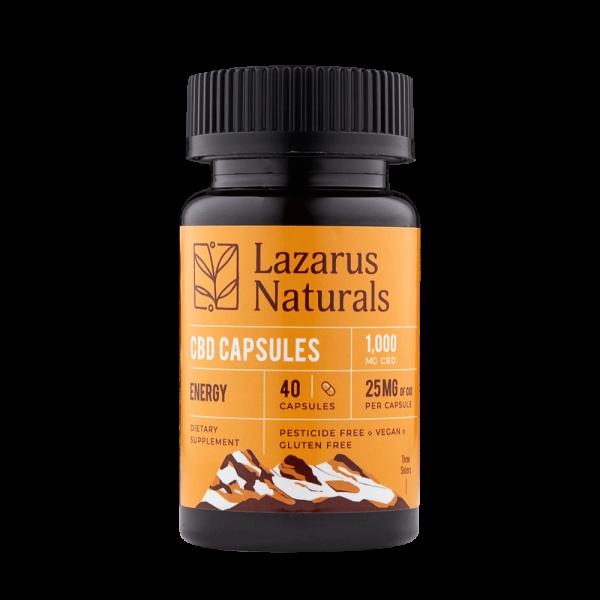 Lazarus_Naturals_Energy_40_capsules_25mg-sm