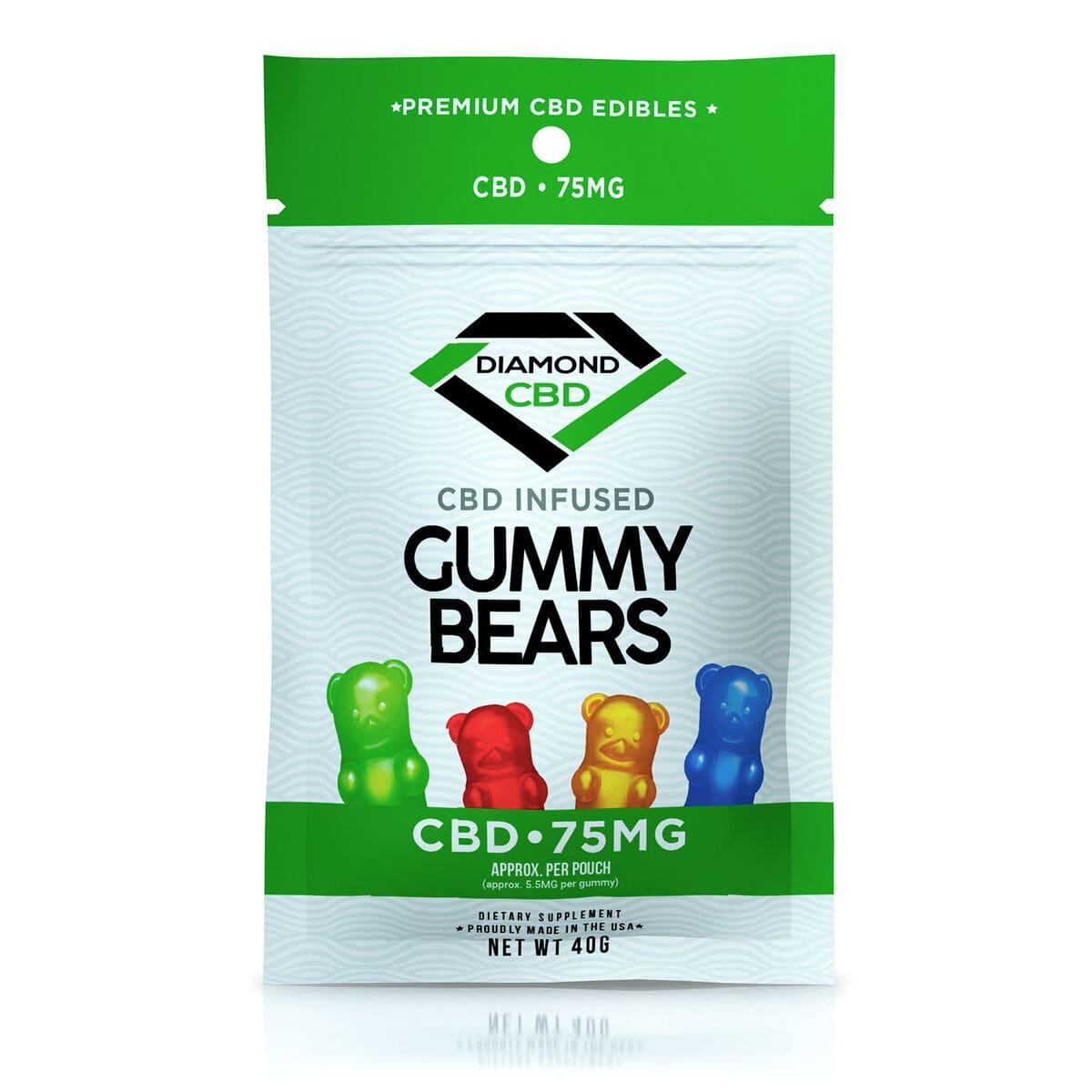diamond-cbd-gummies-infused-gummy-bears-75mg_10 (1)