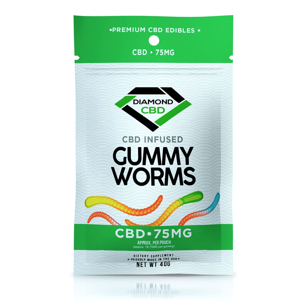 diamond-cbd-gummies-infused-gummy-worms-75mg (1)