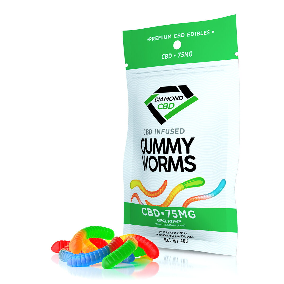 diamond-cbd-gummies-infused-gummy-worms-75mg_0 (1)