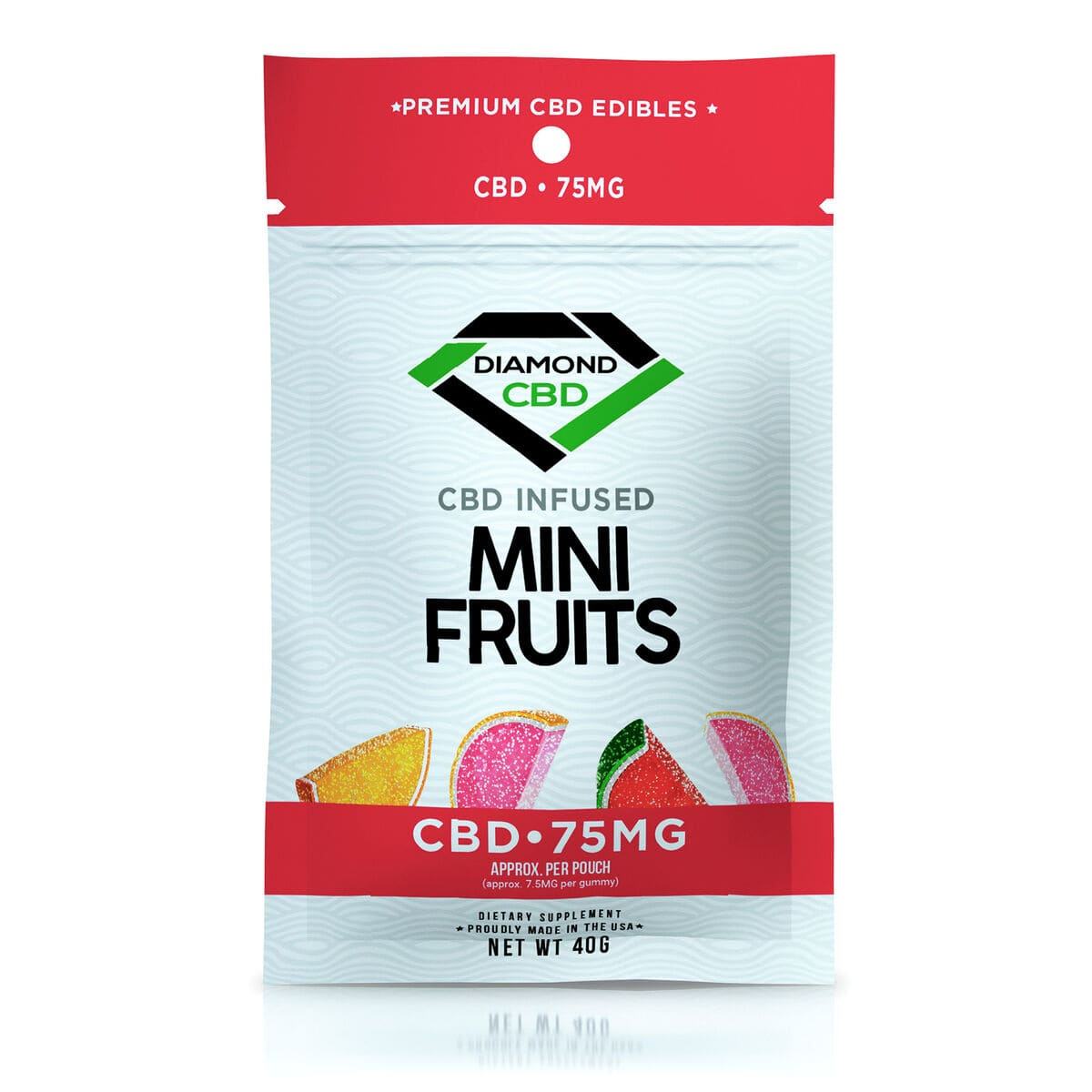 diamond-cbd-gummies-infused-mini-fruit-75mg (1)