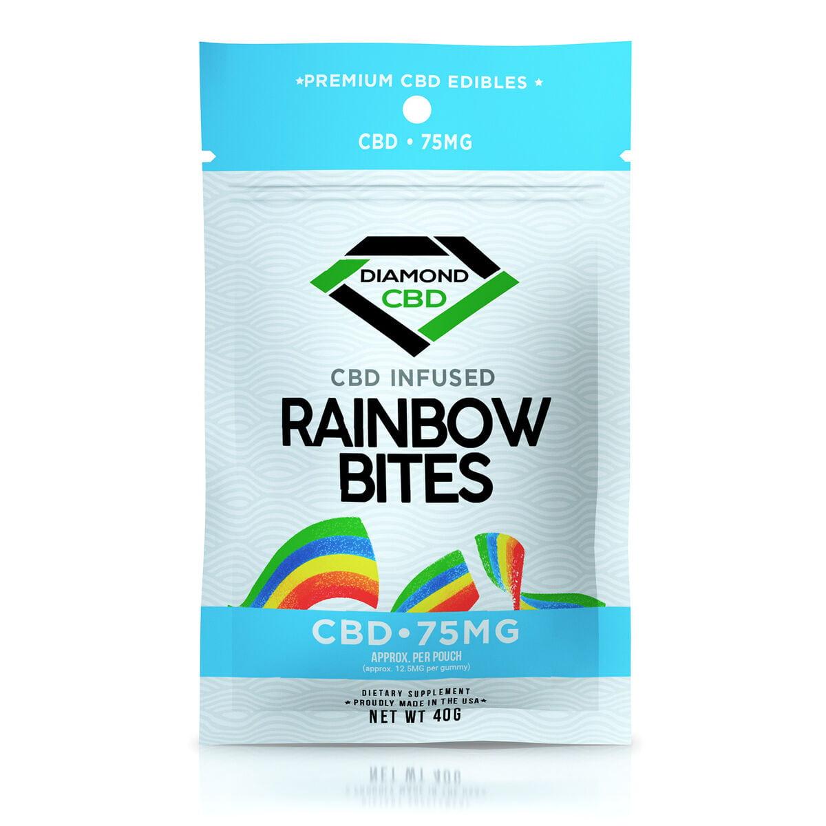 diamond-cbd-gummies-infused-rainbow-bites-75mg (1)