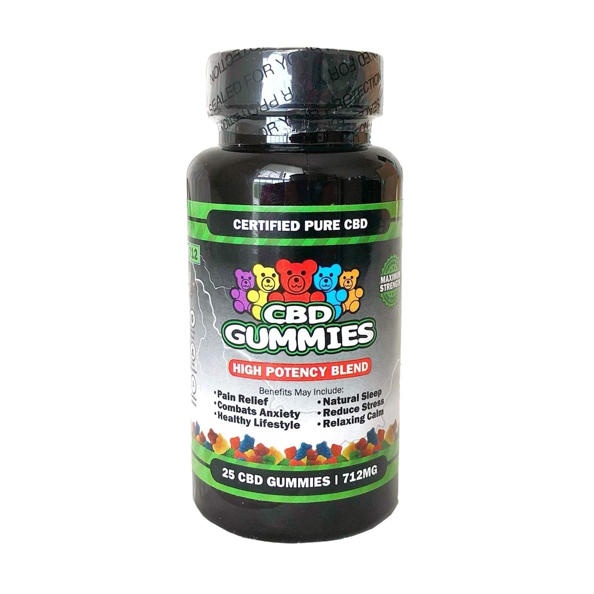 gummies-bottle-25countNEW-Front