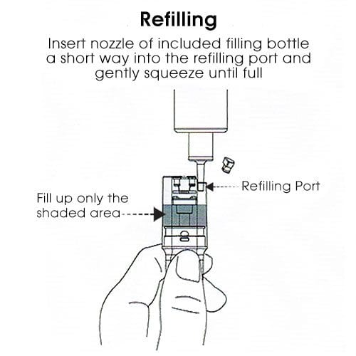 koi-stik-refilling-instructions