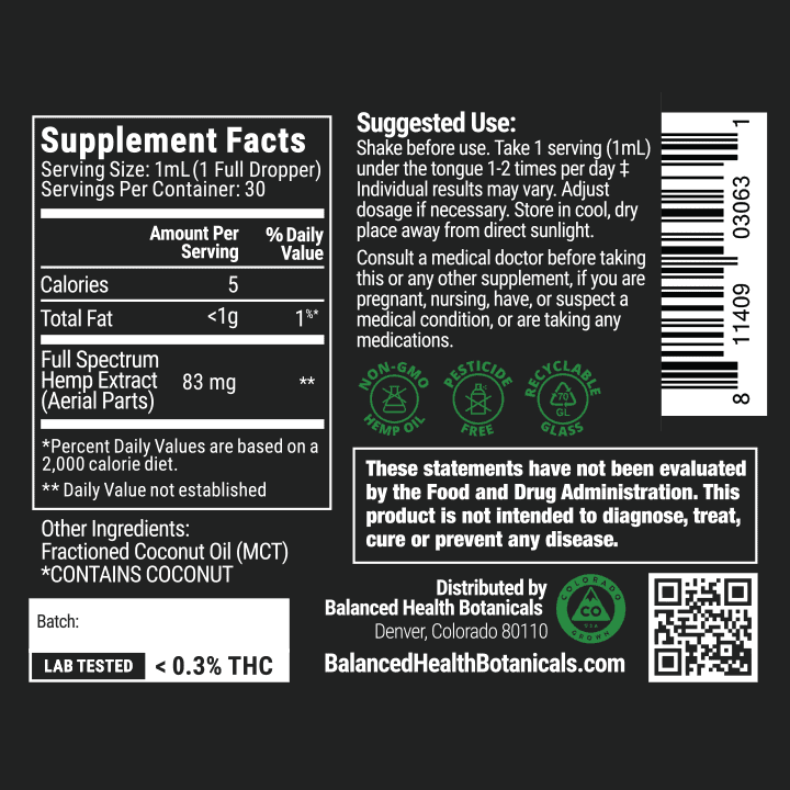 2500-FS-Supplement-Facts