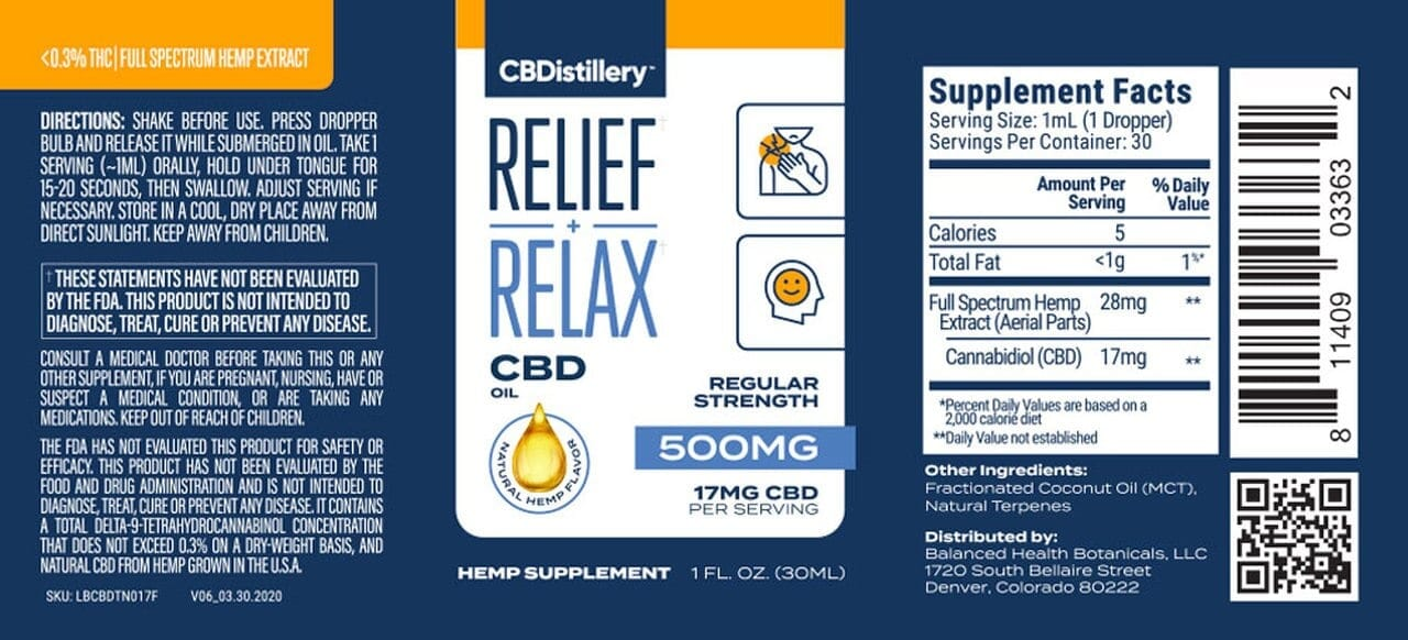 CBDistillery_500MG_FSO_Tincture_Label__63350.1589273372
