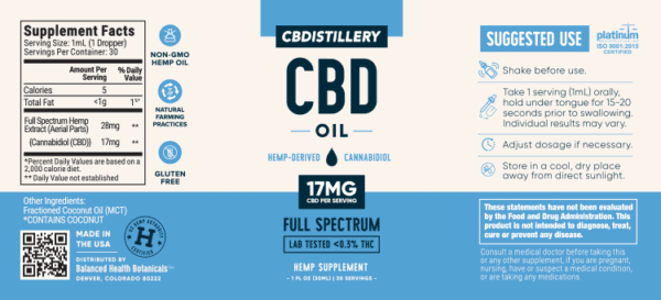 CBDistillery_Tincture_500_FS_Label-600×273
