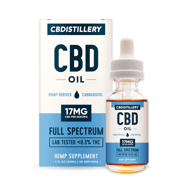 CBDistillery_Tincture_Label_500-FS-600×600
