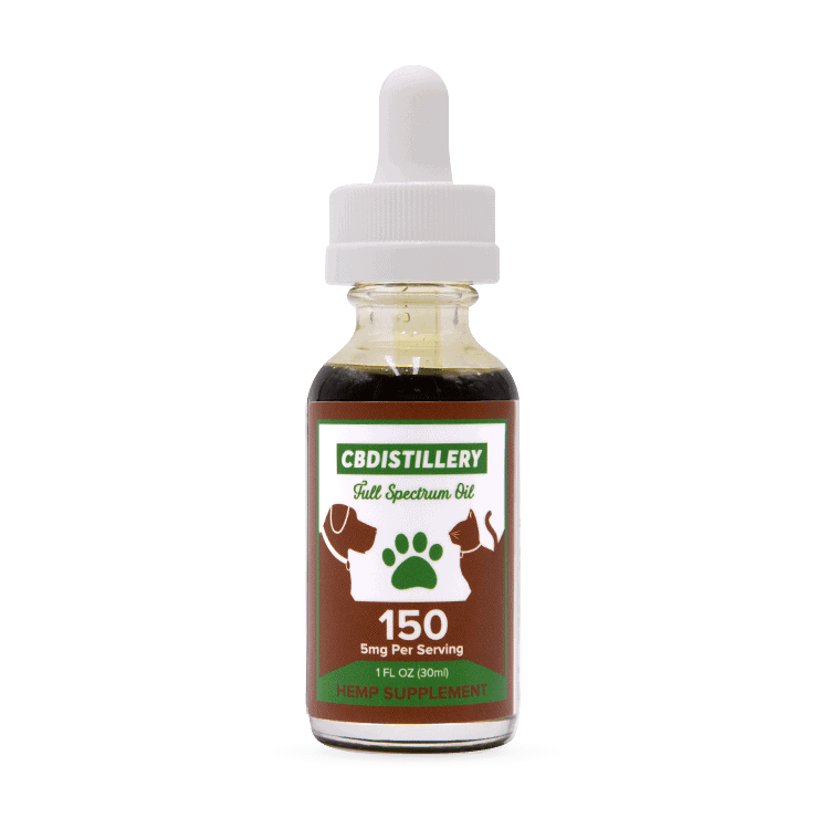 cbdistillery-pet-cbd-oil-full-spectrum-1oz-150mg-of-cbd