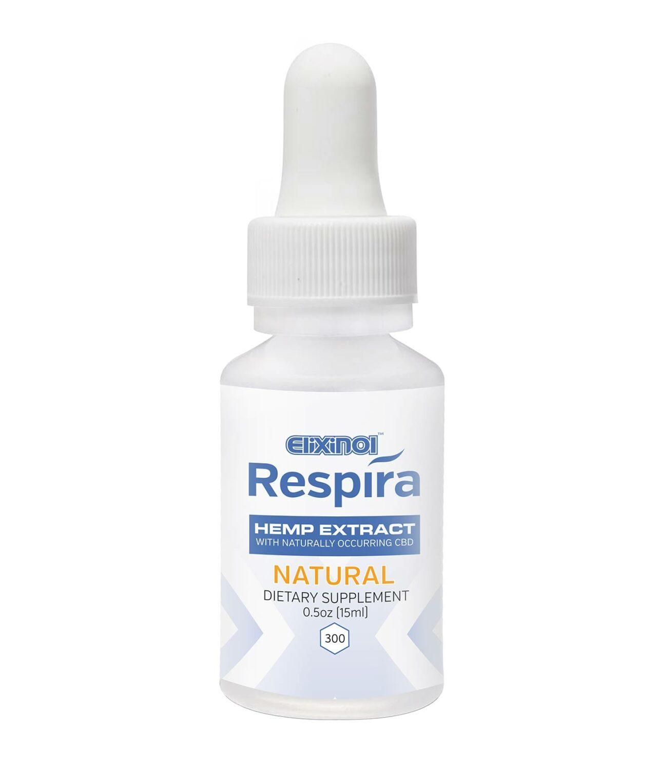 Respira-Natural-300