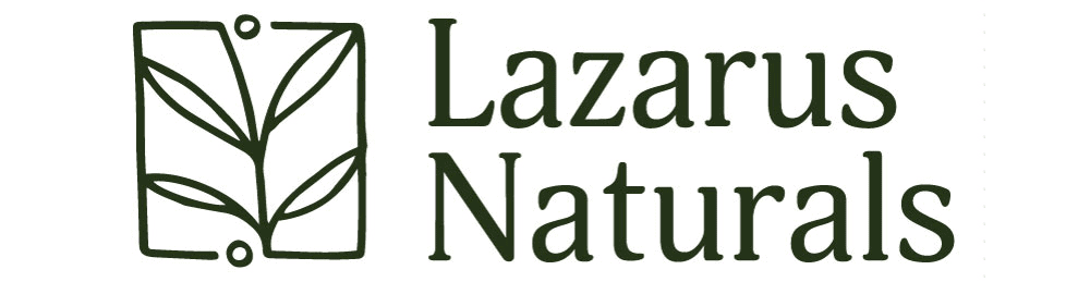 Buy Lazarus Naturals CBD Oil Tinctures, Capsules, Topicals Online at CBD.Market Store