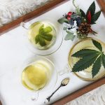 cbd oil for brain injury