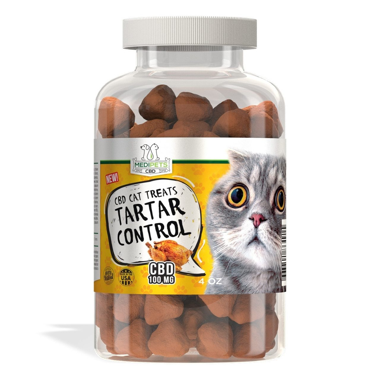 medipets-cbd-cbd-cat-treats-cat-cafe-tartar-control-150g-100mg-of-cbd