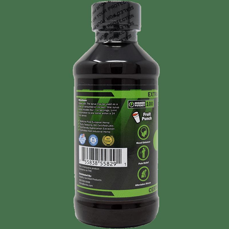 100mg-syrup-ls-1