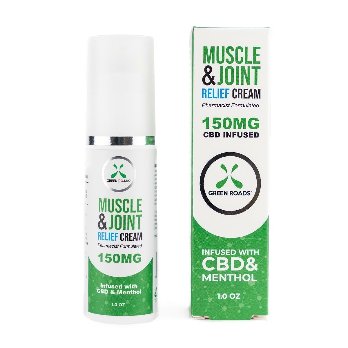 green-roads-soothing-cbd-topical-cream
