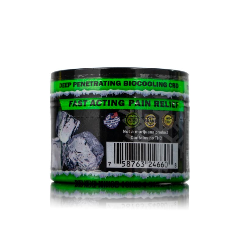 1oz-CBD-Pain-Rub-Back-View