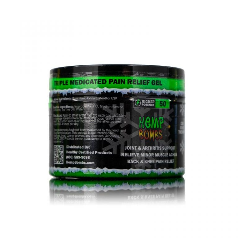 1oz-CBD-Pain-Rub-Side-View