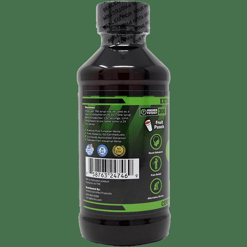hemp-bombs-cbd-relaxation-syrup-4oz-300mg-of-cbd-back
