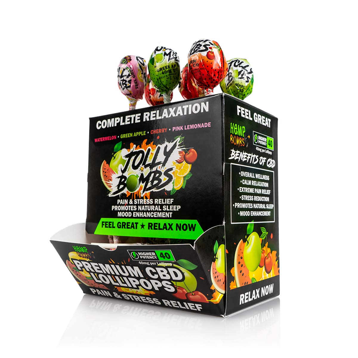 hemp-bombs-cbd-lollipops-jolly-bombs-4-count-40mg-of-cbd-per-lollipop