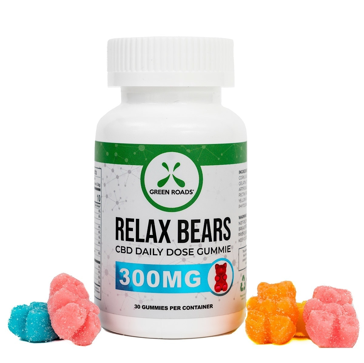 green-roads-cbd-gummy-bears-30-count-300mg-of-cbd