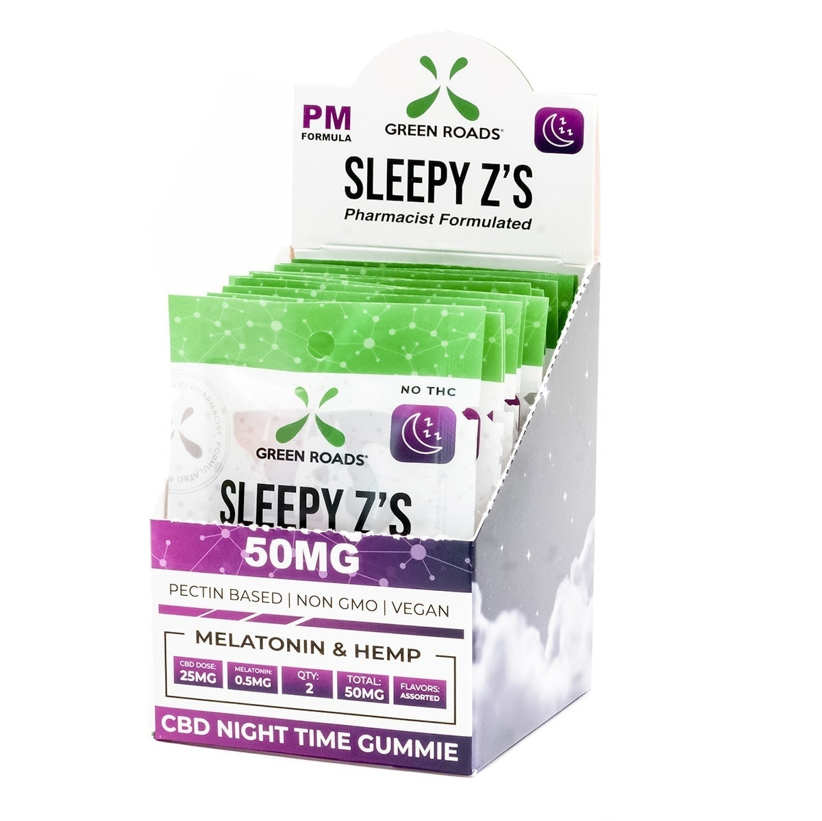 green-roads-sleepy-z-s-cbd-gummies-with-melatonin-2-count-50mg-of-cbd