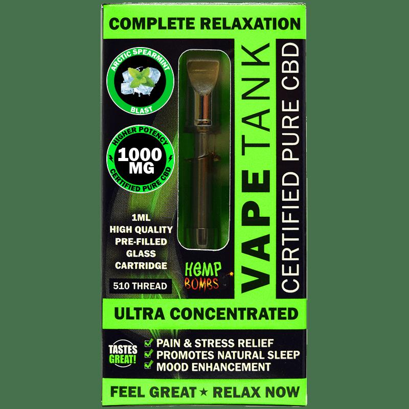 vape-tank-1000mg-spearmint-blast-800x800px