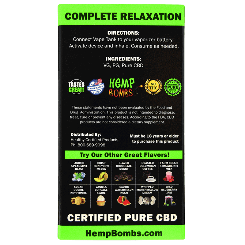 hemp-bombs-vape-tank-watermelon-1ml-300mg-of-cbd