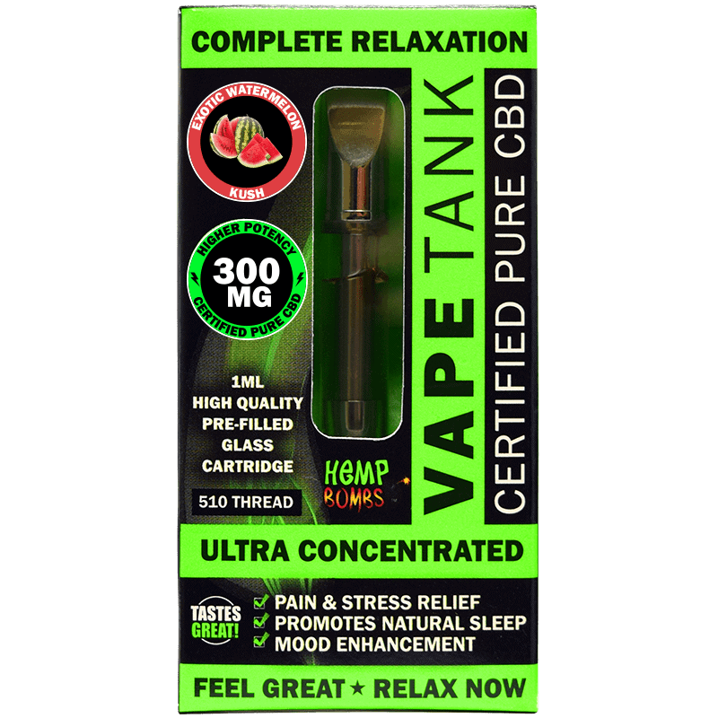 vape-tank-300mg-watermelon-800x800px