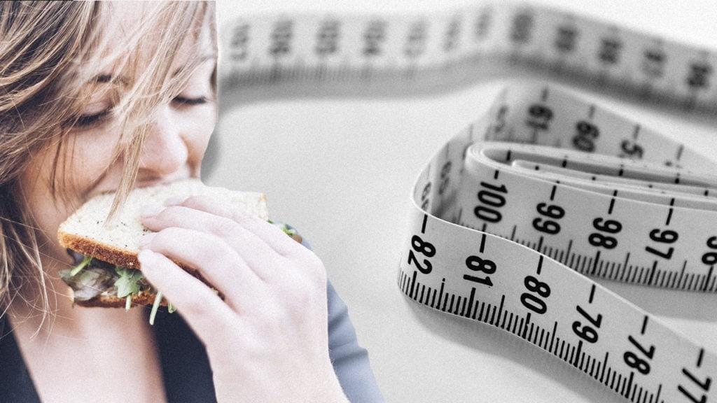 CBD oil weight loss