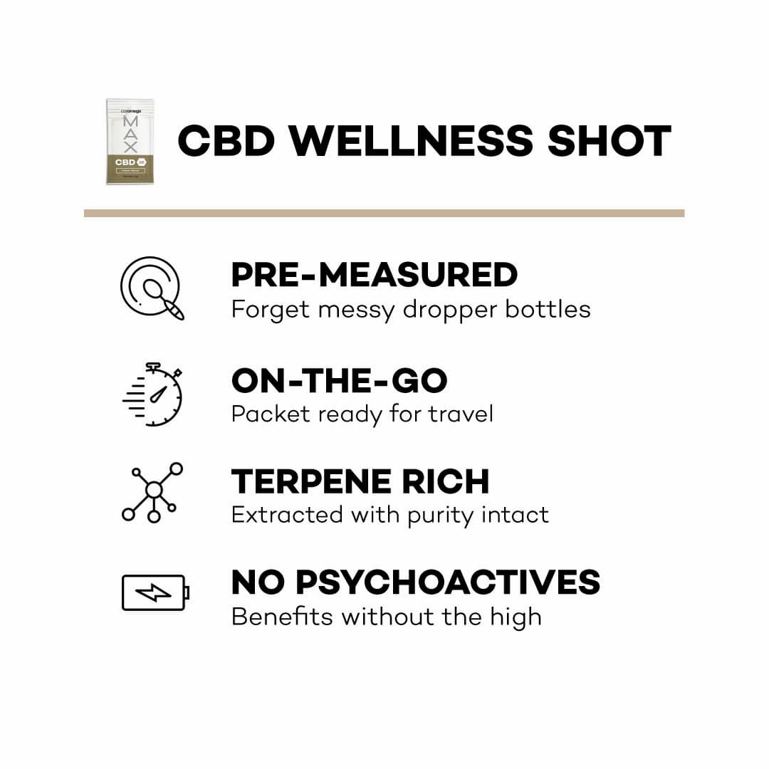 coromega-cbd-squeeze-shot-chocolate-24-count-10mg-of-cbd-per-shot