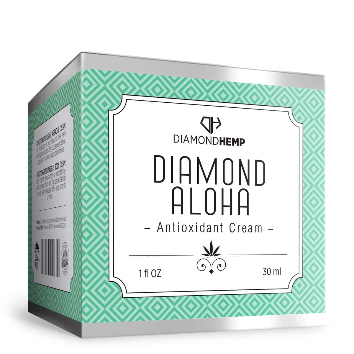 diamond-hemp-hemp-antioxidant-body-cream-1oz
