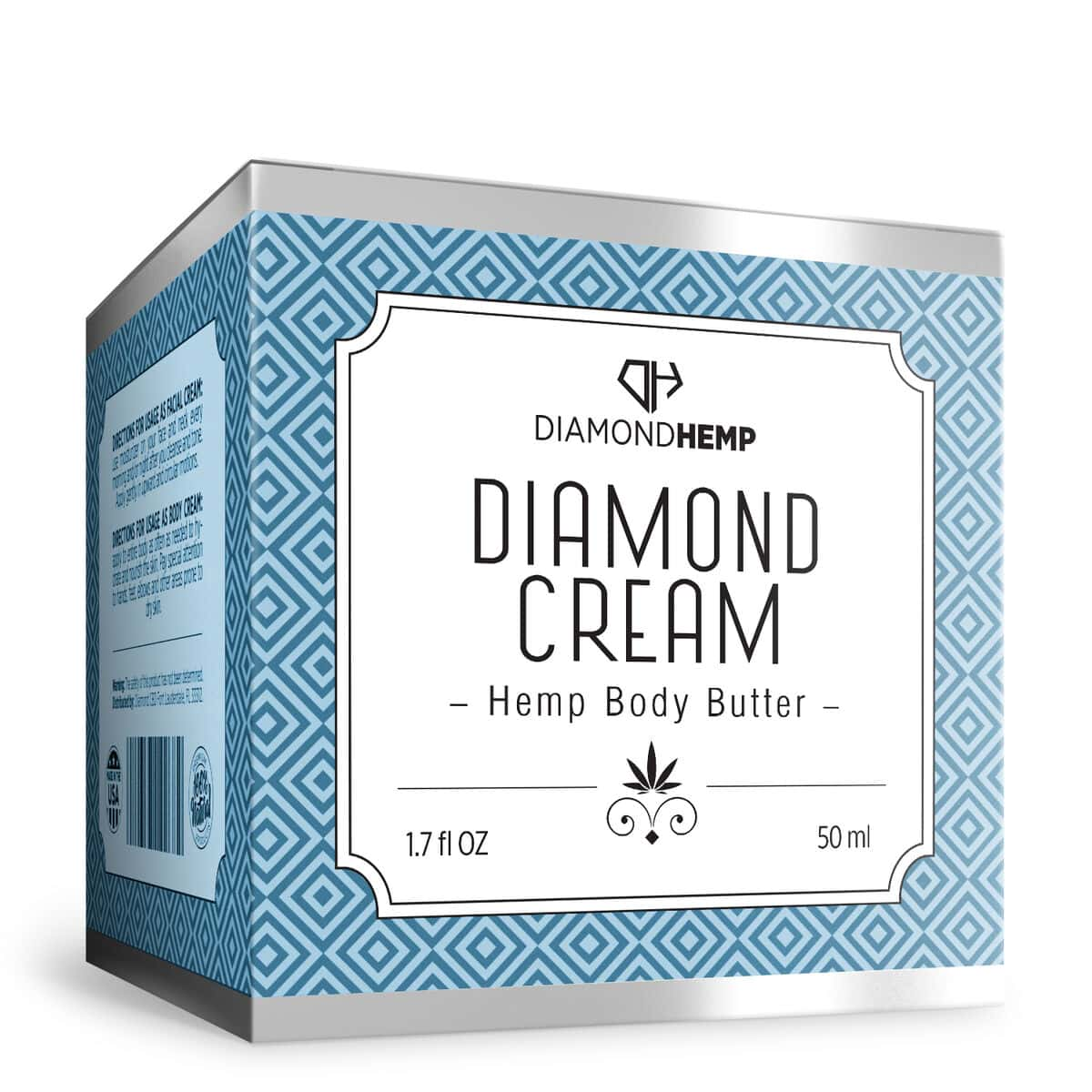 diamond-hemp-hemp-body-butter-1oz