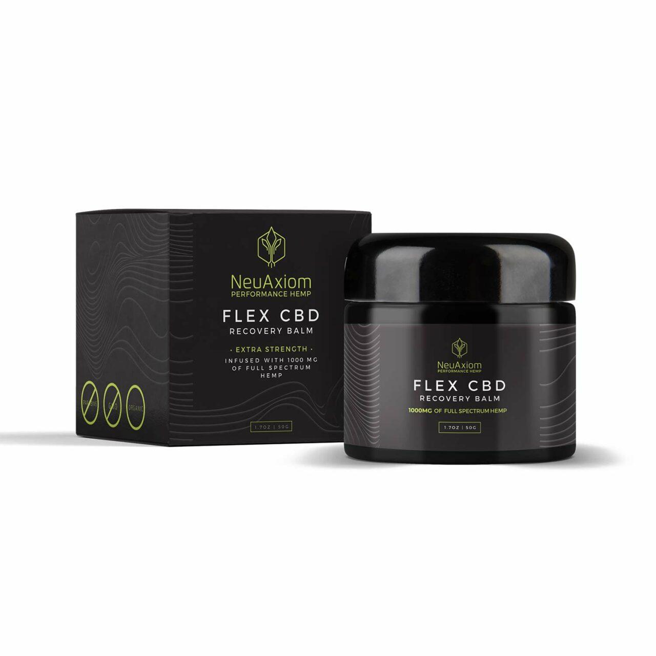 neuaxiom-flex-cbd-recovery-balm-1-7oz-1000mg-of-cbd