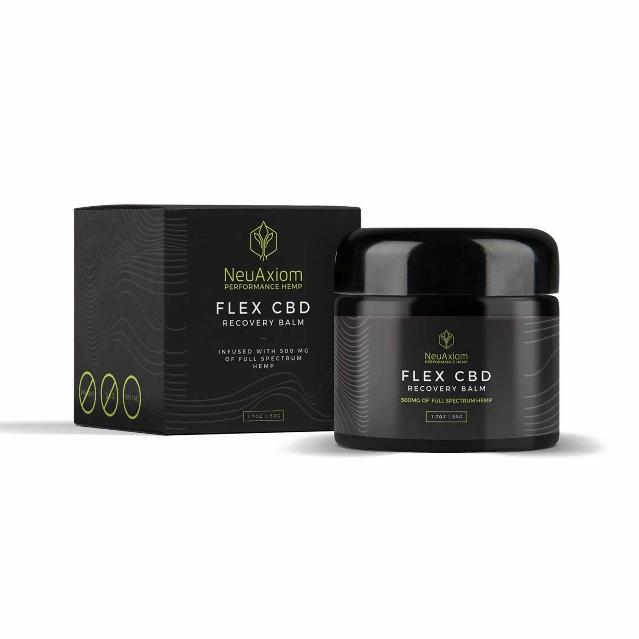 neuaxiom-flex-cbd-recovery-balm-1-7oz-500mg-of-cbd