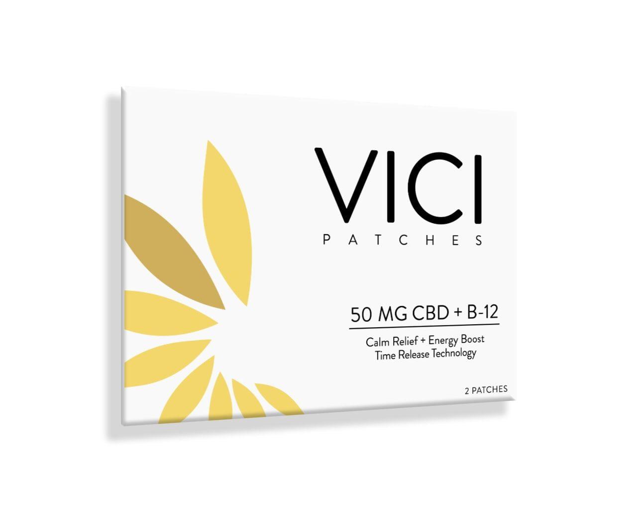 vici-wellness-cbd-patches-cbd-b12-2-count-50mg-of-cbd
