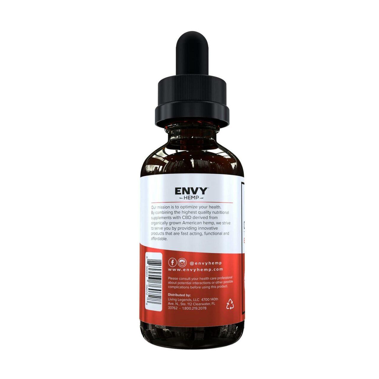 envy-hemp-cbd-oil-tincture-for-energy-with-caffeine-2oz-250mg-of-cbd