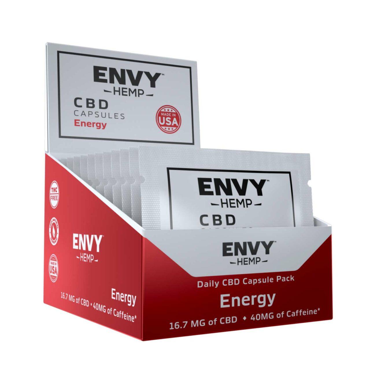 Envy0011