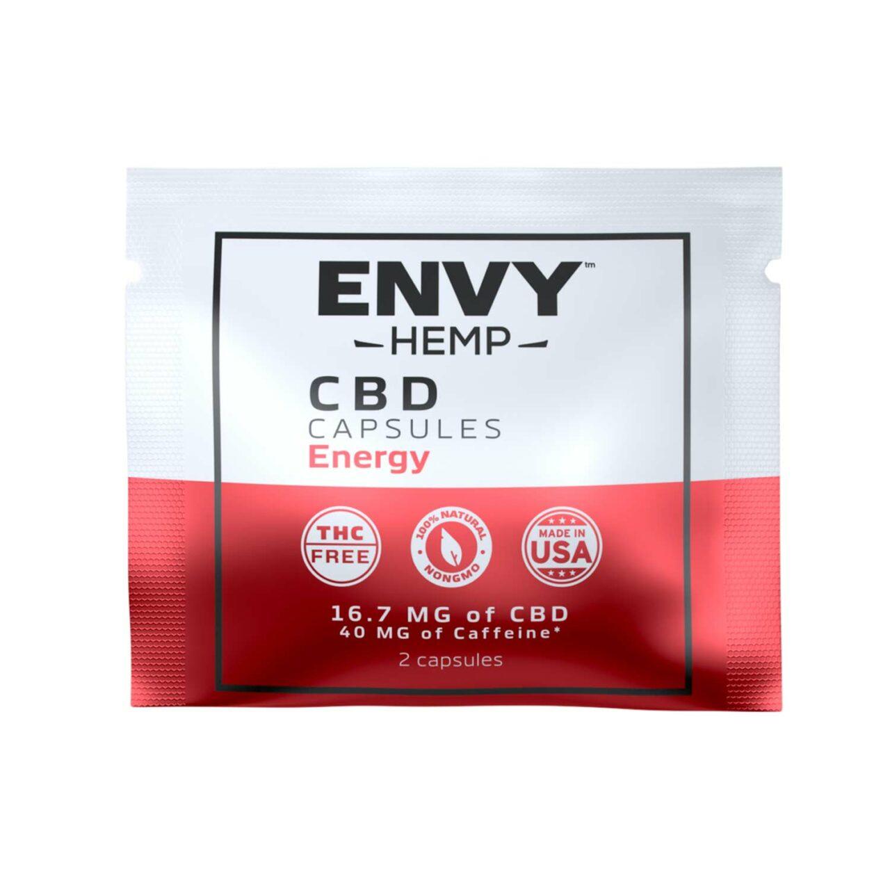 Envy0013