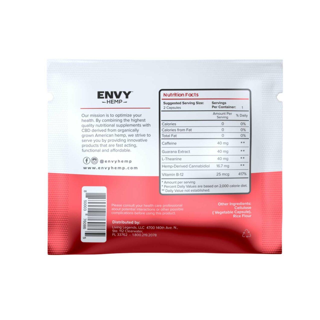 Envy0014